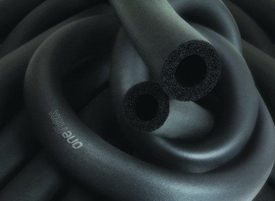 oneflex трубки 1