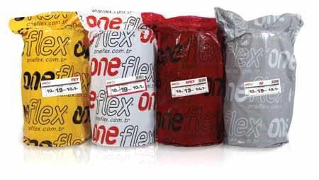 OneFlex - официальный поставщик